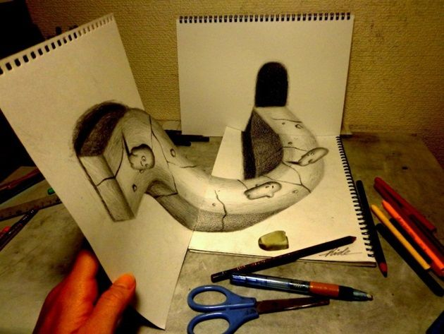 3d_drawing___other_angles_by_nagaihideyuki-d79dmuc