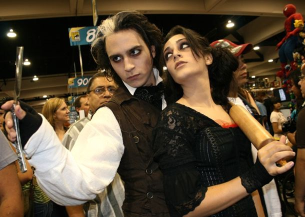 Sweeney_Todd_by_Stoic_Ambience
