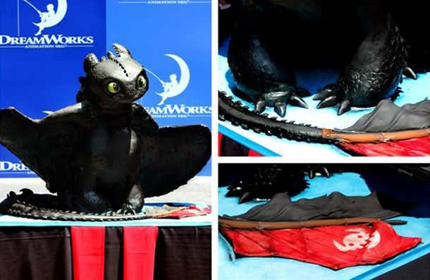 Toothless-Cake05