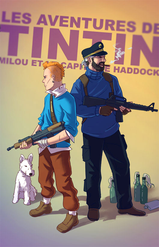 tintin_by_tohad-d6ymzci