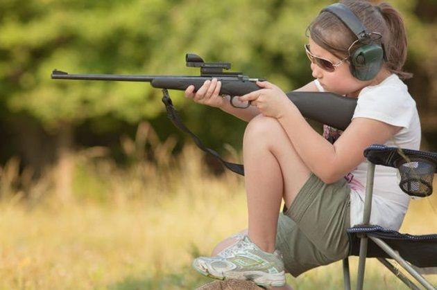 american_kids_gun_01