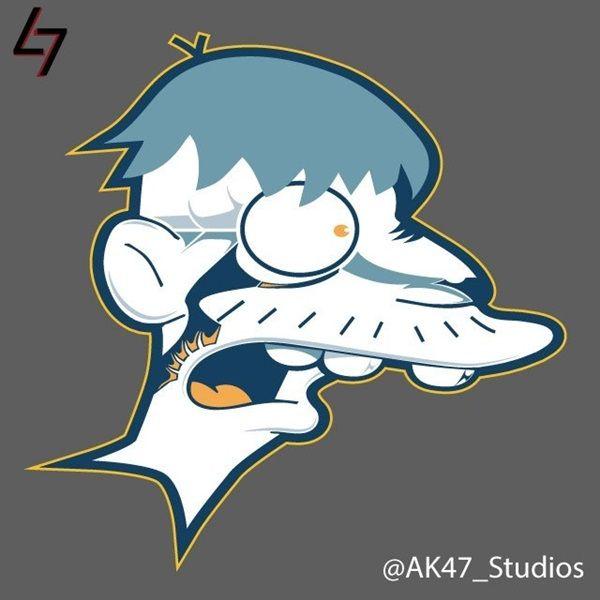 nhl-logos-simpsons-5
