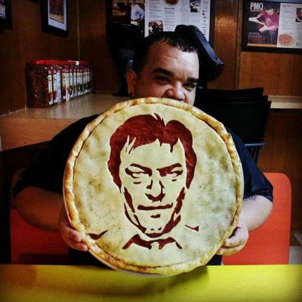 papas-pizza-daryldixon