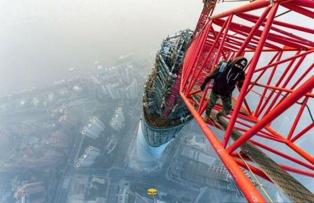 shanghai_tower_08-001