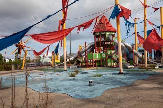 022747_playground