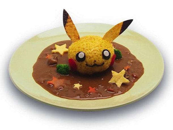 pikachu-cafe-3