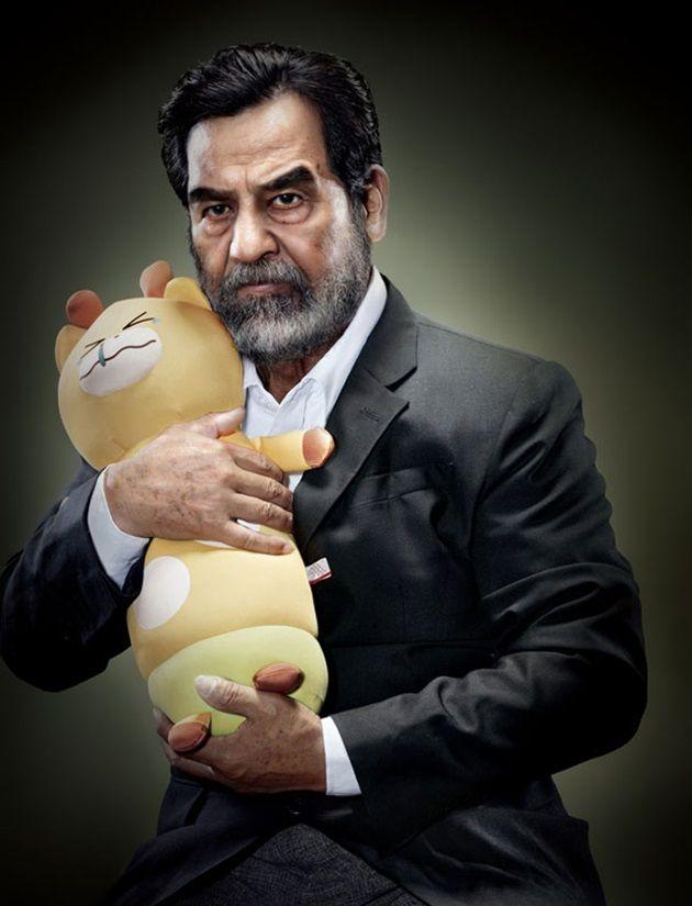 celebrity-world-leaders-stuffed-animals-chunlong-sun-1