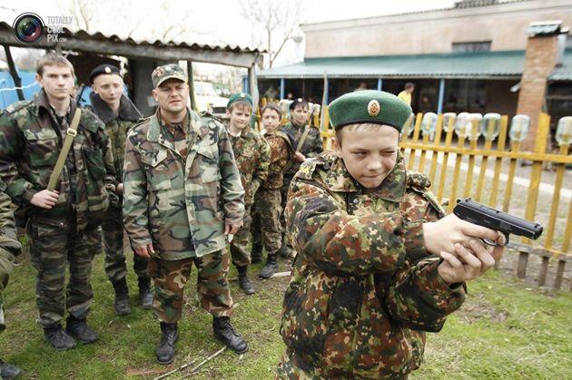 russian_cadets_training_026