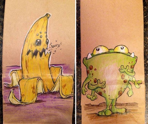 lunch-bag-dad-funny-illustrations-bryan-dunn-3