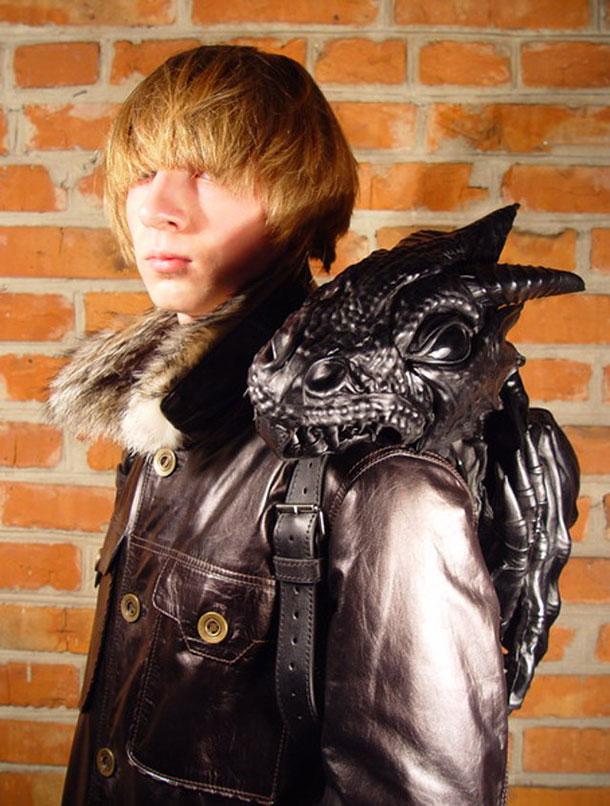 dragon-backpack-7