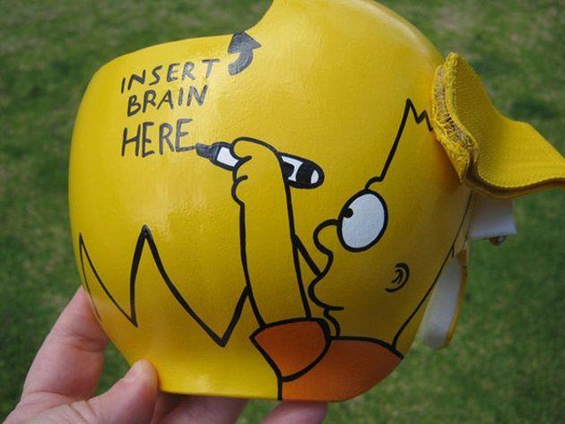 painted-childrens-helmets-15