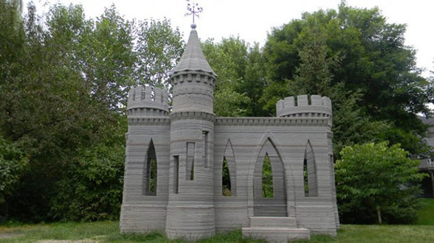 3d-printed-concrete-castle-6