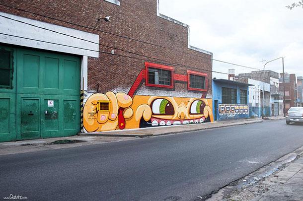 street-art-guiviro-2