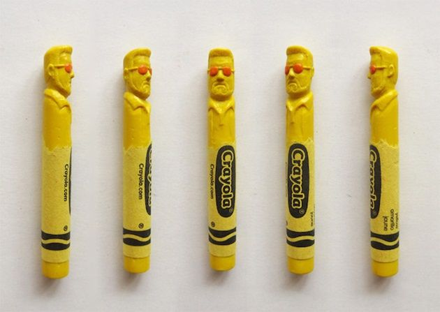 Hoang-Tran-carved-wax-sculptures-crayola16