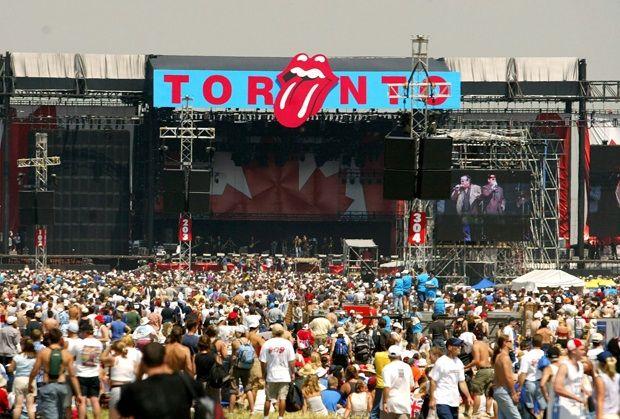 Toronto-SARS-Benefit-2003-