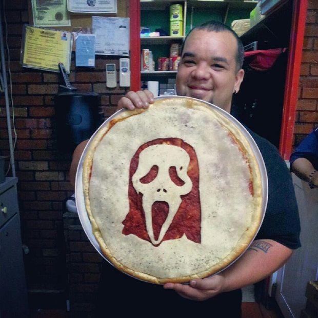 papas-pizza-ghostface