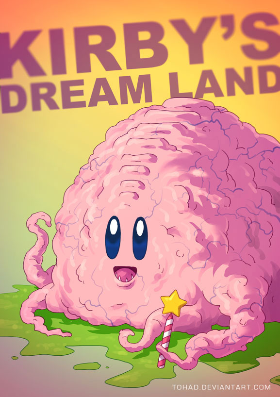 kirby_by_tohad-d7p1v1n