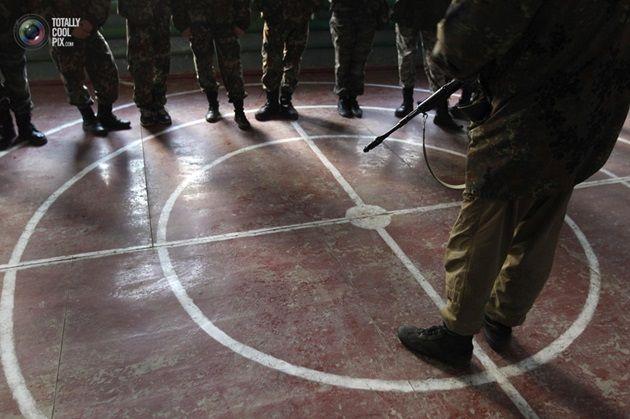 russian_cadets_training_010