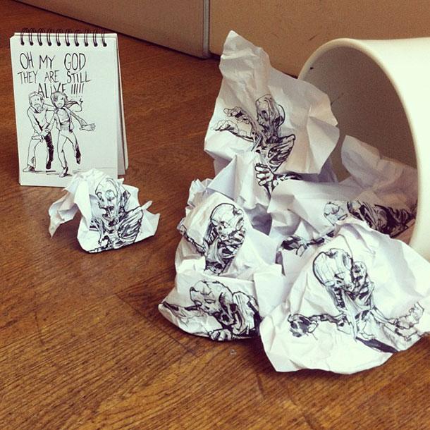 troqman-clever-sketchbook-characters-8