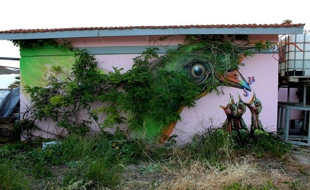 creative-interactive-street-art-29
