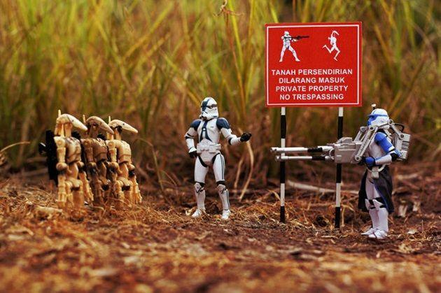 clone-trooper-toys-2