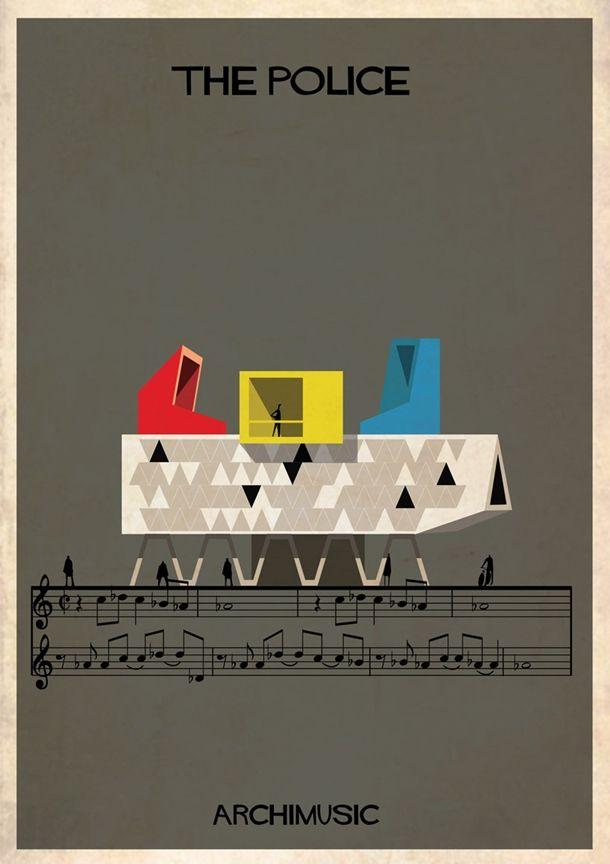 federico-babina-archimusic-designboom-24