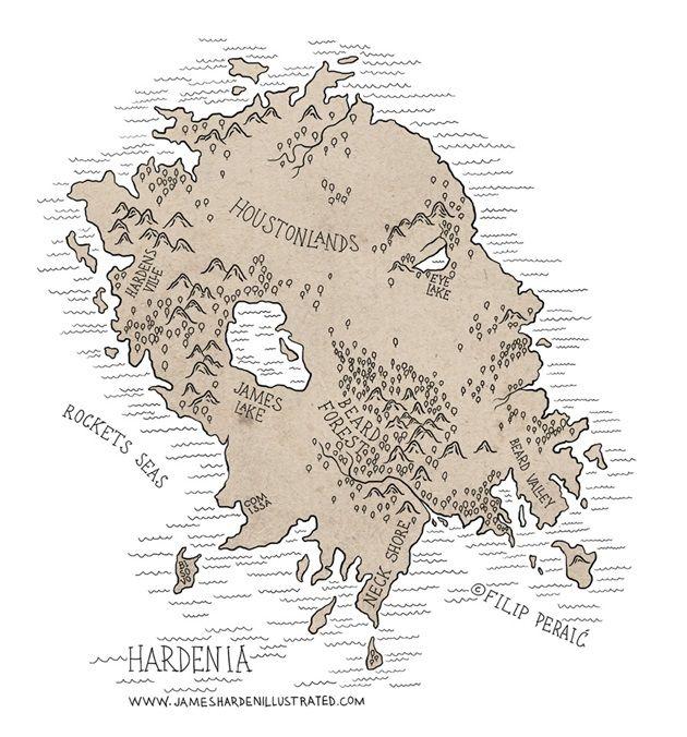 james-harden-illustration-1