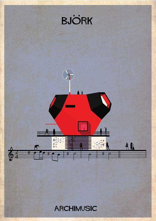 federico-babina-archimusic-designboom-15