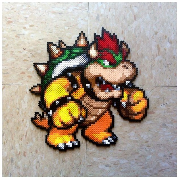 bowser_bead_sprite_by_night_tag-d4xbigh
