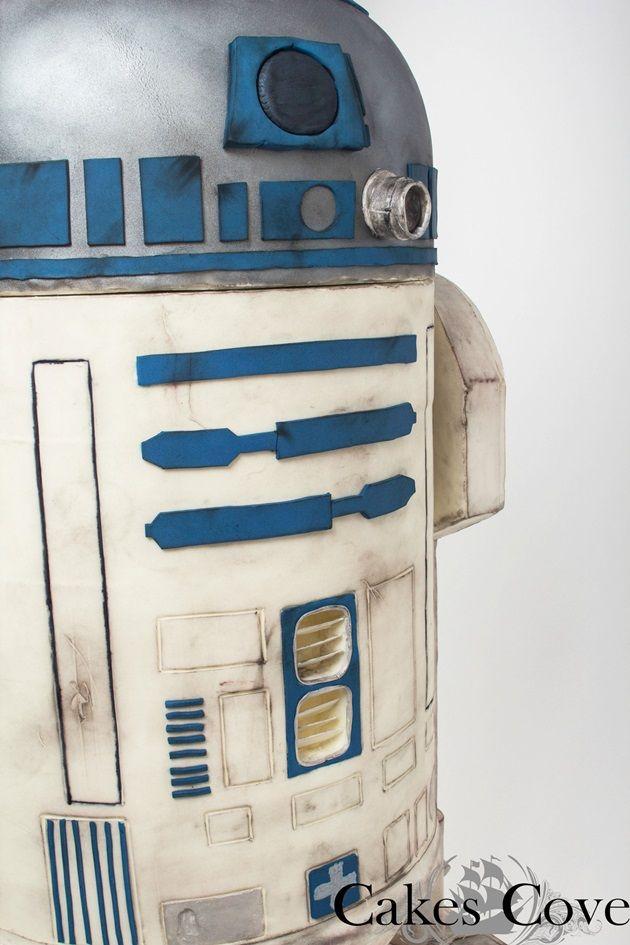 R2_-_2
