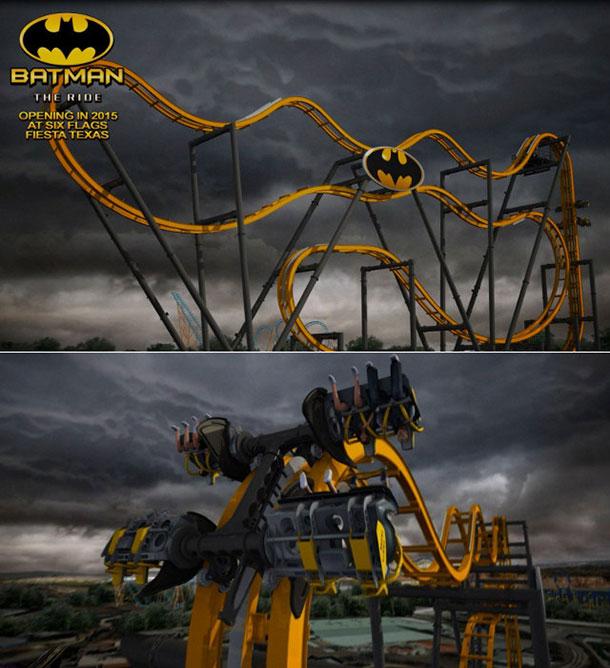 batman-rollercoaster-1