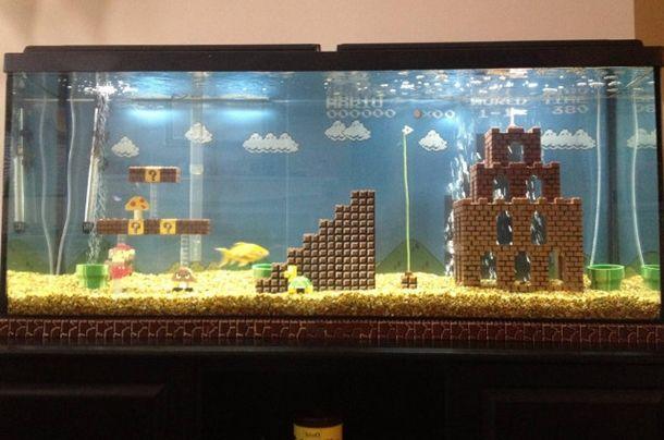 super-mario-aquarium-5