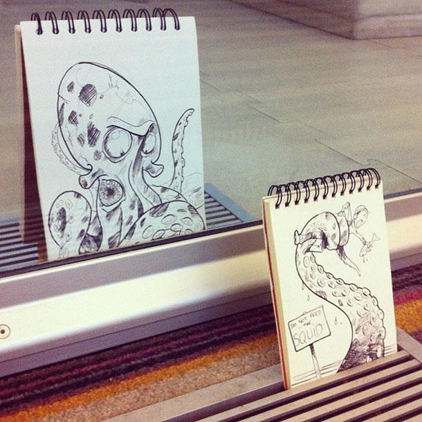 troqman-clever-sketchbook-characters-6