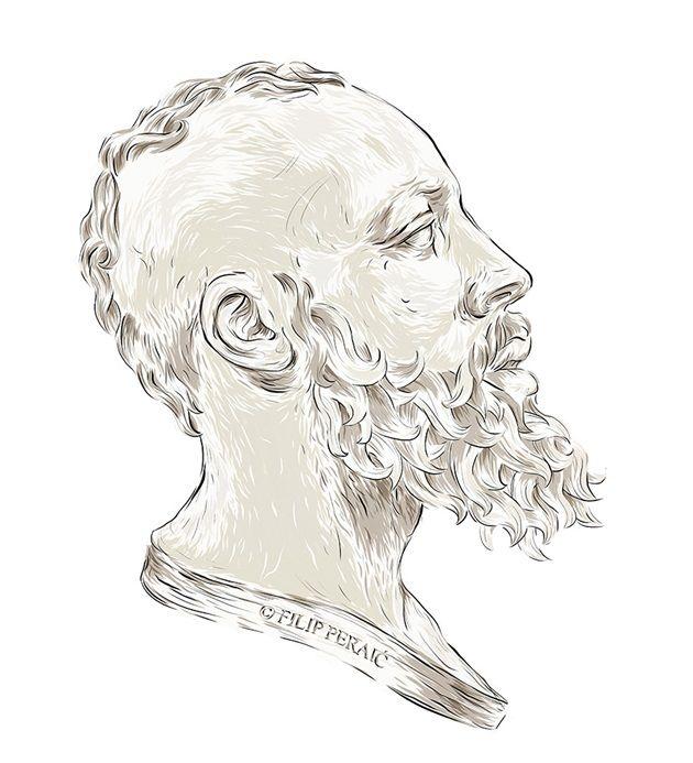 james-harden-illustration-3