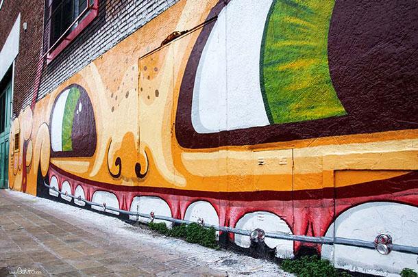 street-art-guiviro-3