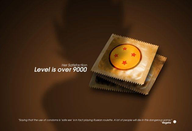 geeky-condom-packaging-5