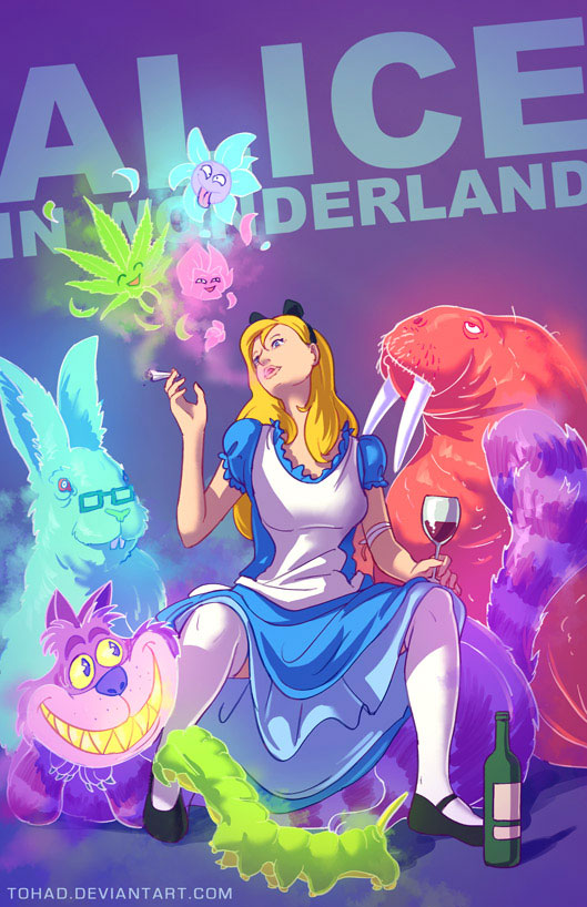 alice_by_tohad-d6y5ye5