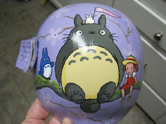 painted-childrens-helmets-9