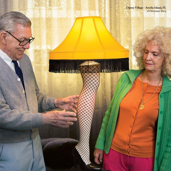 retirement-community-calendar-famous-movies-5