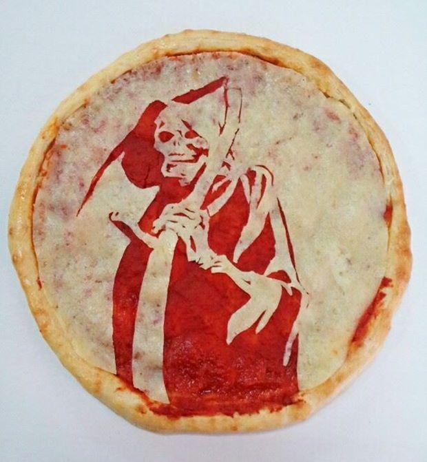 papas-pizza-reaper