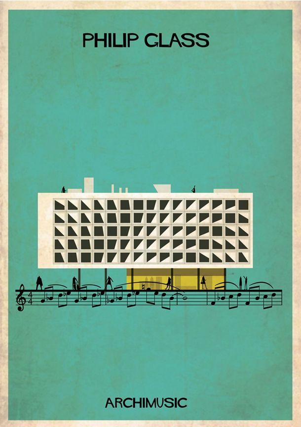 federico-babina-archimusic-designboom-06