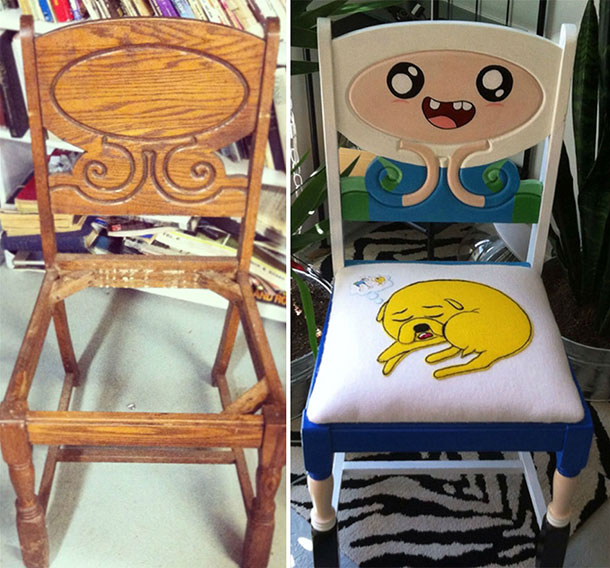 adventure-time-chair-jake-finn-advenchair-1