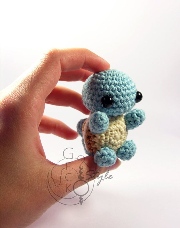 chibi_squirtle_amigurumi_by_lefay00-d64ry1i