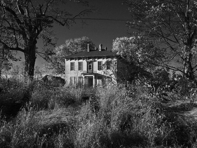vacant-house-by-dok1-on-flickr