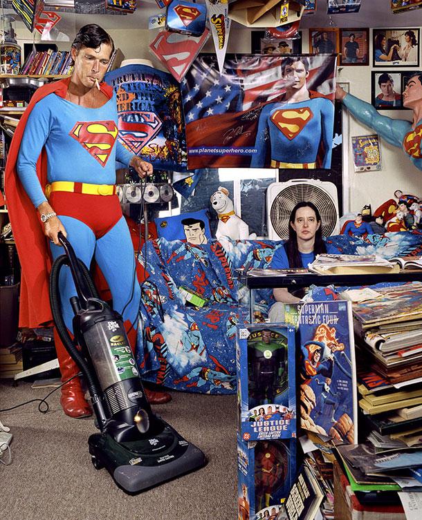Super-Heroes-04