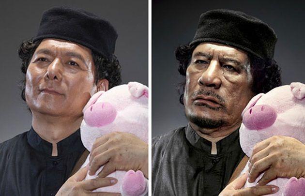 celebrity-world-leaders-stuffed-animals-chunlong-sun-6
