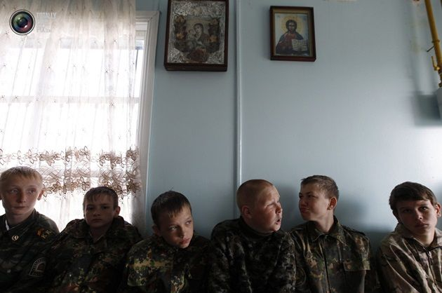 russian_cadets_training_016