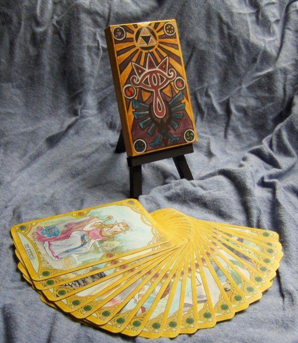 zelda-tarot-cards-1