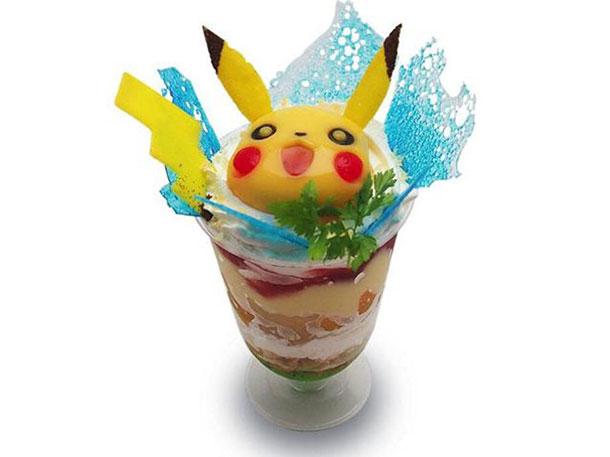 pikachu-cafe-6