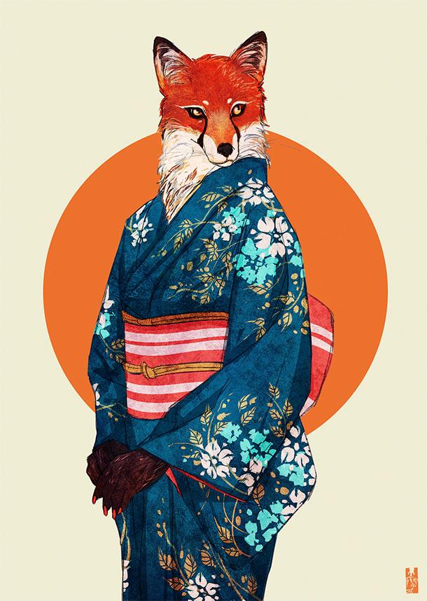 red_fox_by_zarnala-d6qmdvf